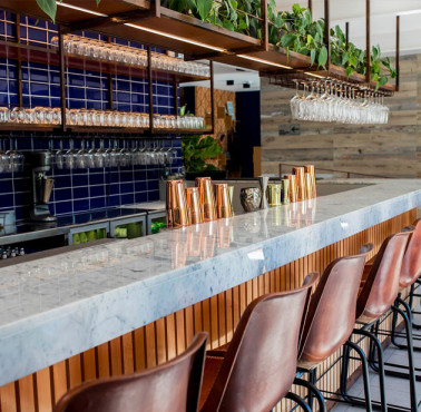 PESCADOS CAPITALES Restaurante - Reserva en restaurantes de Comida PESCADOS Y MARISCOS - VITACURA - MESA 24/7 | SANTIAGO - Perú