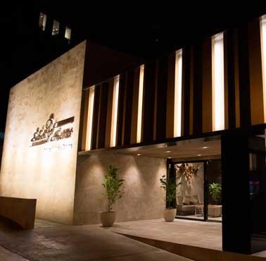 SABOR Y AROMA Restaurante - Reserva en restaurantes de Comida PERUANA - LO BARNECHEA - MESA 24/7 | SANTIAGO - Perú